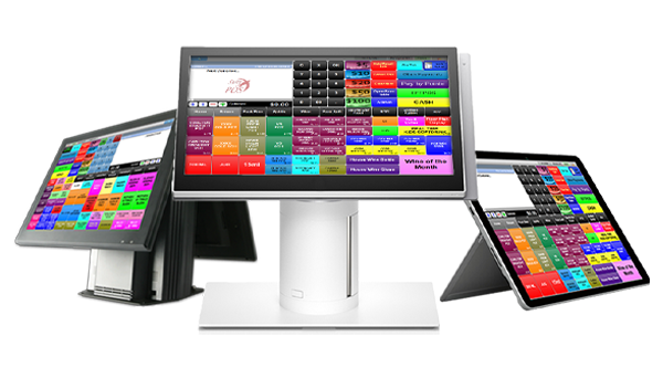 SwiftPOS Point of Sale software enhancements